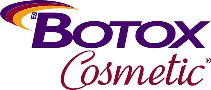Botox in Cleveland, Ohio