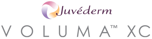 Juvederm Voluma in Cleveland, Ohio