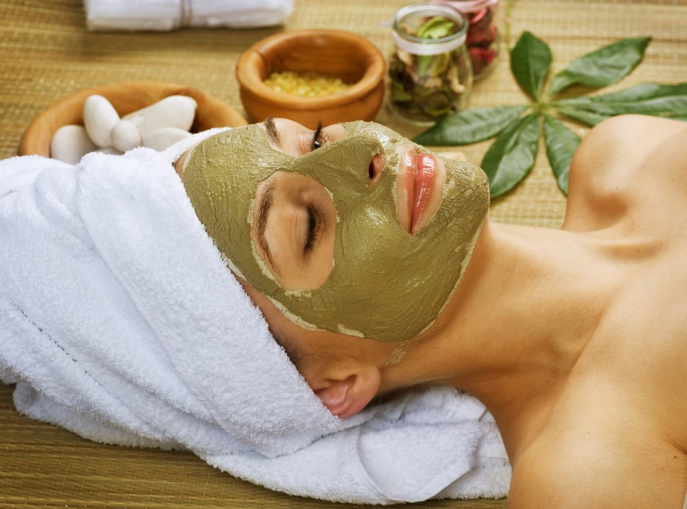 best facial in cleveland, ohio