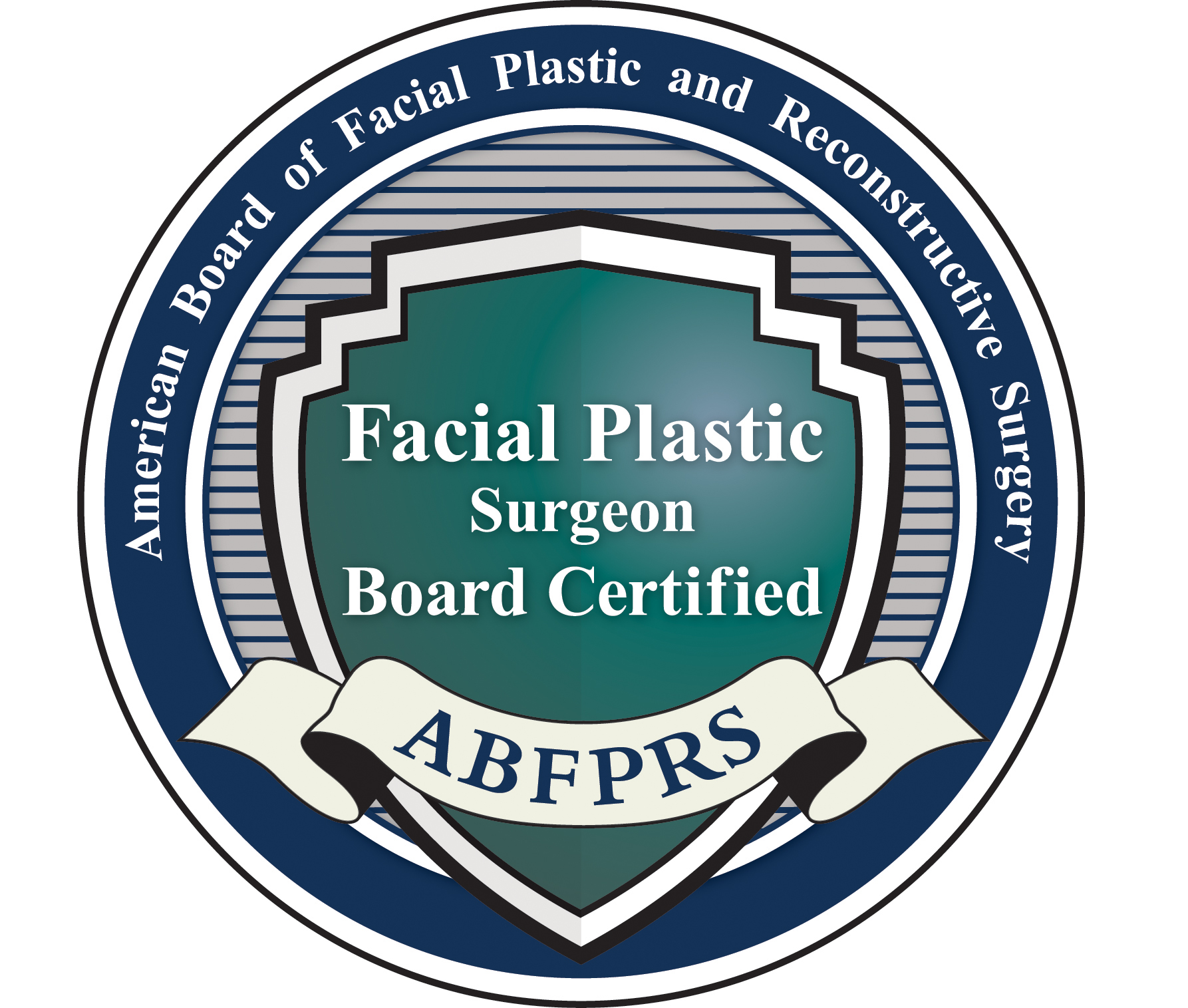 Plastic Surgeon in Cleveland, OH